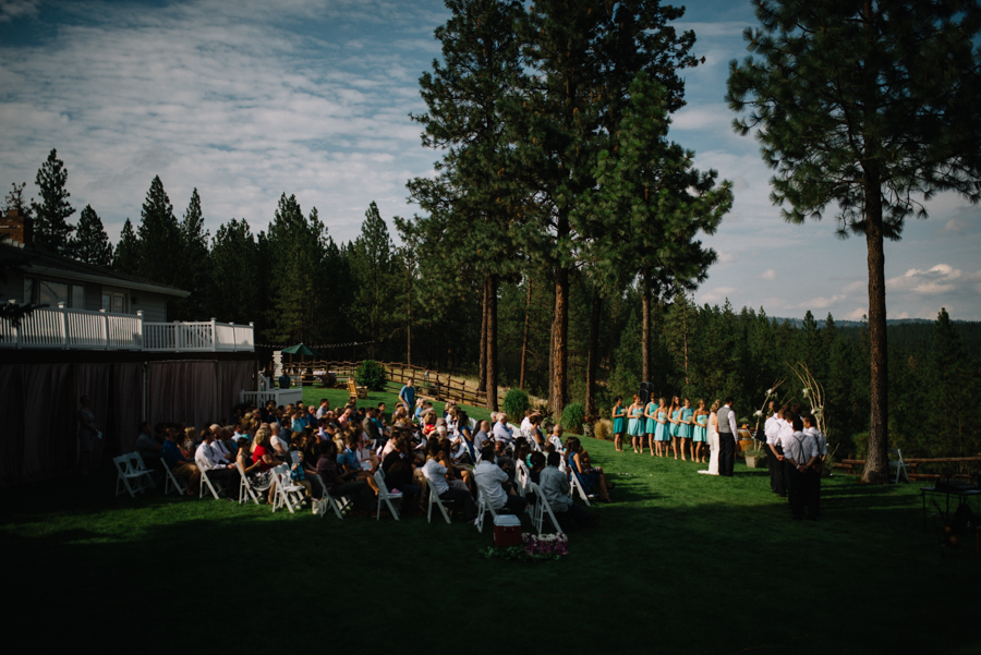 Spokane Wedding Photography Iranon Wedding-1417.jpg