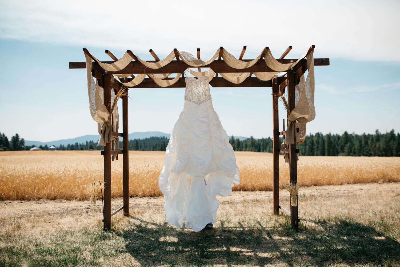 Spokane Washington Wedding  Photography-7192.jpg