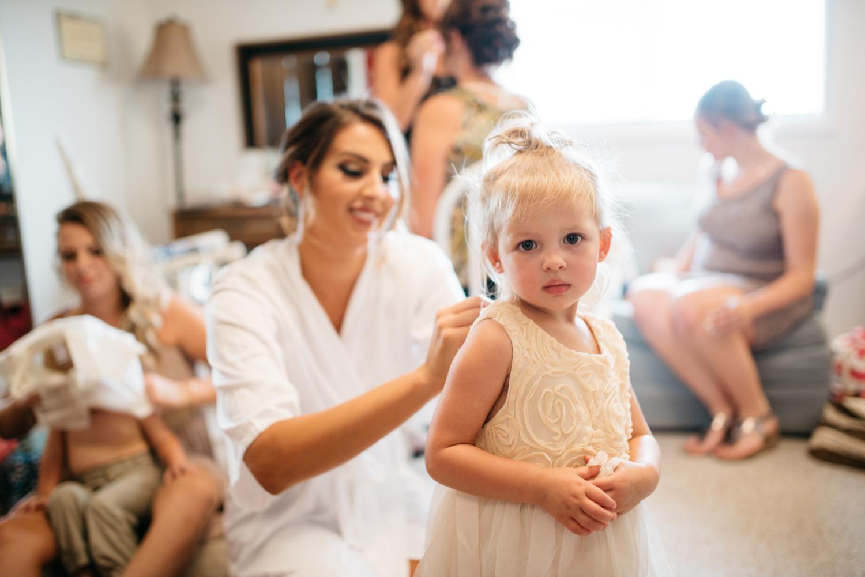 Spokane Washington Wedding  Photography-7206.jpg
