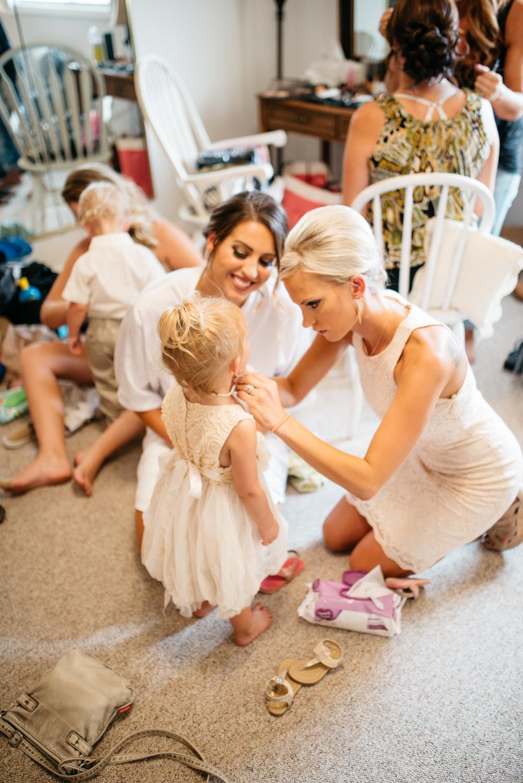 Spokane Washington Wedding  Photography-7209.jpg