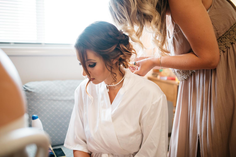 Spokane Washington Wedding  Photography-7230.jpg