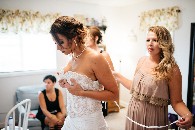 Spokane Washington Wedding  Photography-7264.jpg