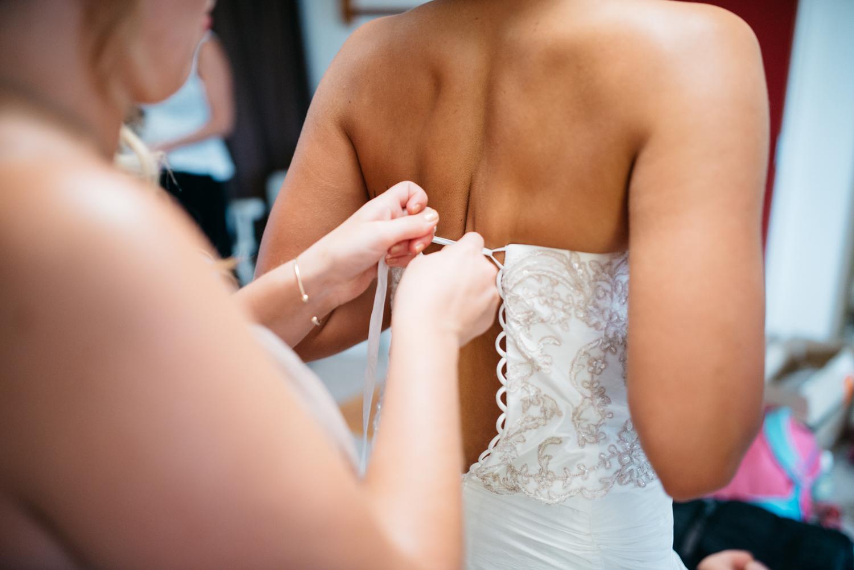 Spokane Washington Wedding  Photography-7267.jpg