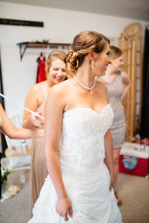 Spokane Washington Wedding  Photography-7282.jpg