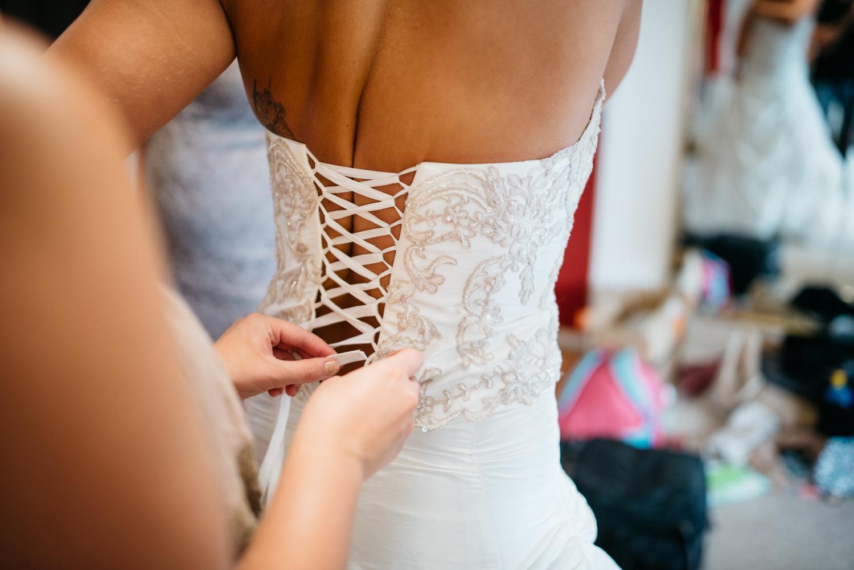 Spokane Washington Wedding  Photography-7287.jpg