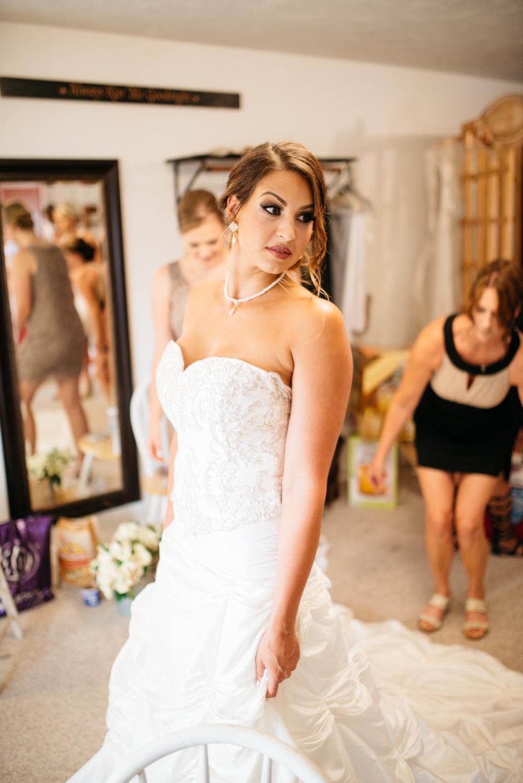 Spokane Washington Wedding  Photography-7308.jpg