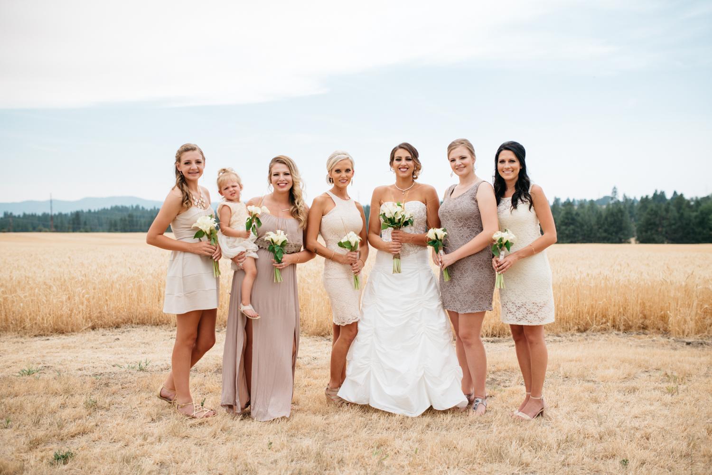 Spokane Washington Wedding  Photography-7320.jpg