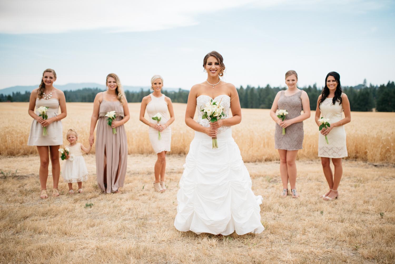 Spokane Washington Wedding  Photography-7324.jpg