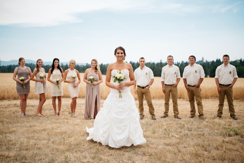 Spokane Washington Wedding  Photography-7341.jpg