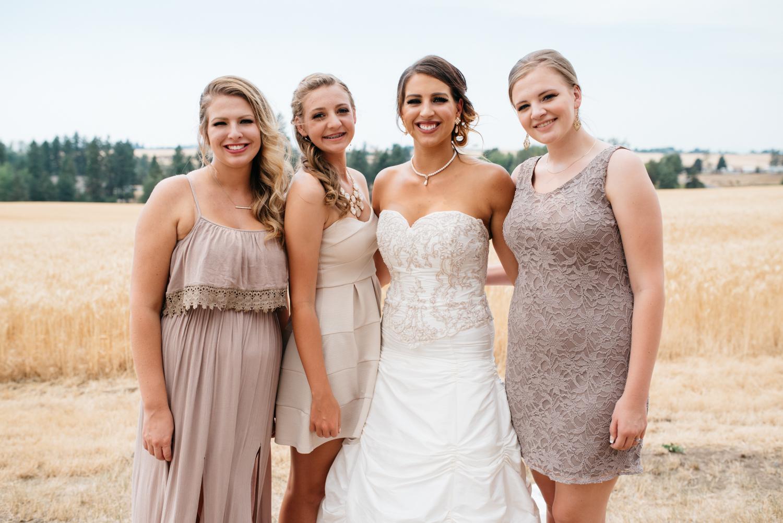 Spokane Washington Wedding  Photography-7377.jpg