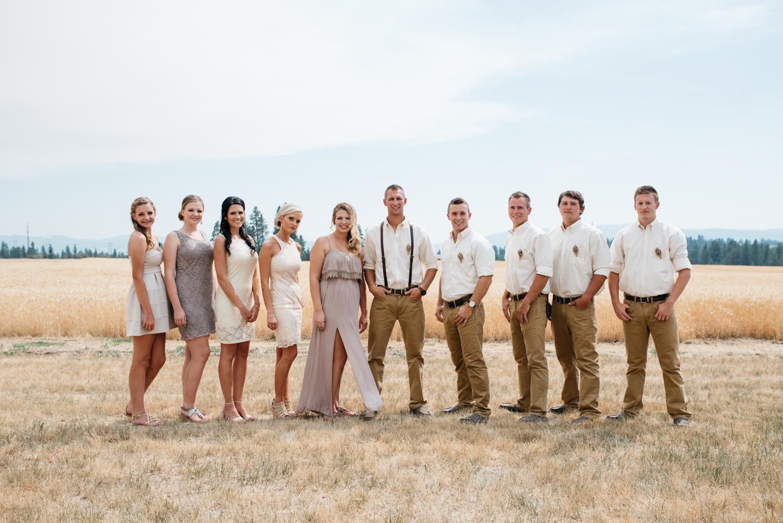 Spokane Washington Wedding  Photography-7389.jpg