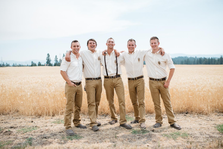 Spokane Washington Wedding  Photography-7410.jpg