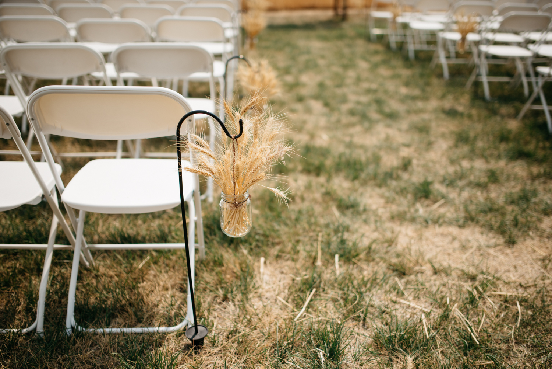 Spokane Washington Wedding  Photography-7440.jpg