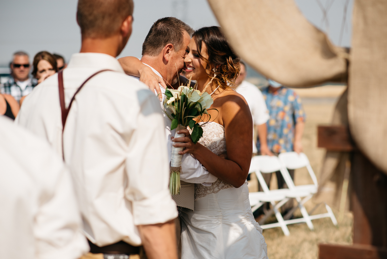Spokane Washington Wedding  Photography-7531.jpg