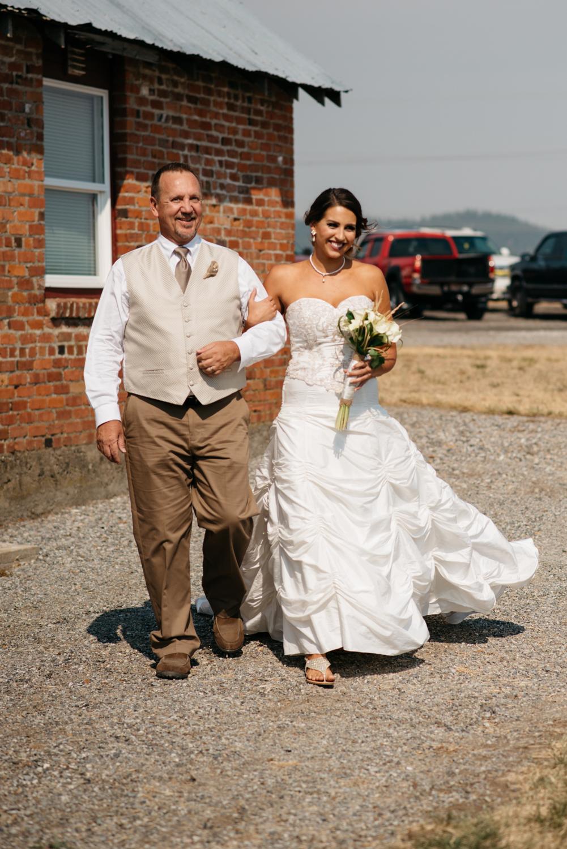 Spokane Washington Wedding  Photography-7513.jpg