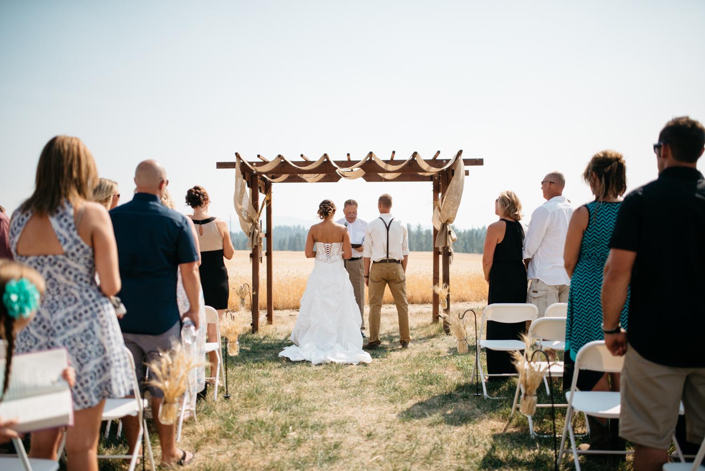 Spokane Washington Wedding  Photography-7549.jpg