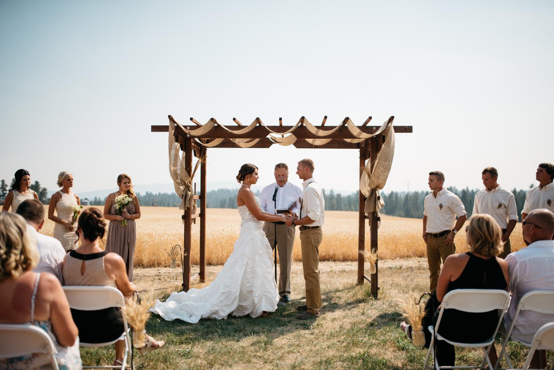 Spokane Washington Wedding  Photography-7579.jpg