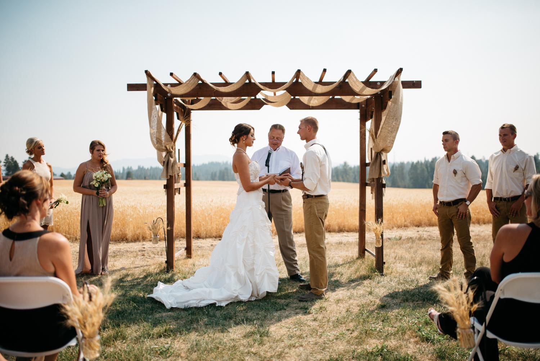 Spokane Washington Wedding  Photography-7609.jpg