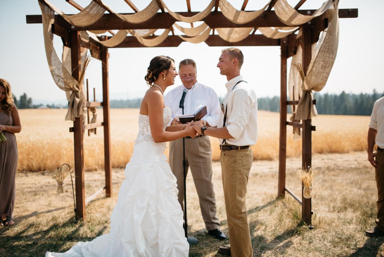 Spokane Washington Wedding  Photography-7623.jpg