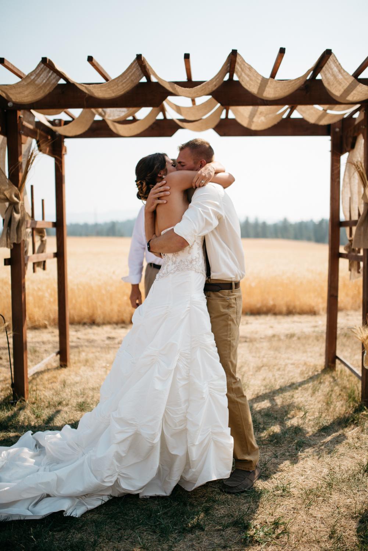 Spokane Washington Wedding  Photography-7630.jpg