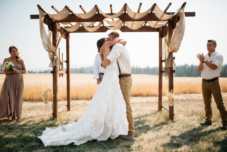 Spokane Washington Wedding  Photography-7631.jpg