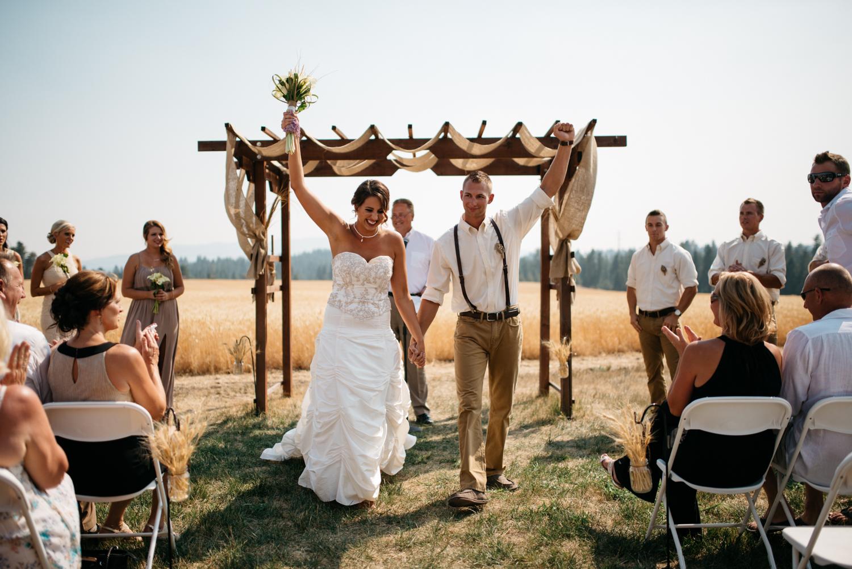 Spokane Washington Wedding  Photography-7638.jpg