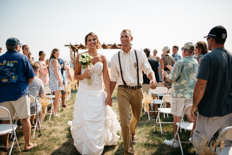 Spokane Washington Wedding  Photography-7645.jpg