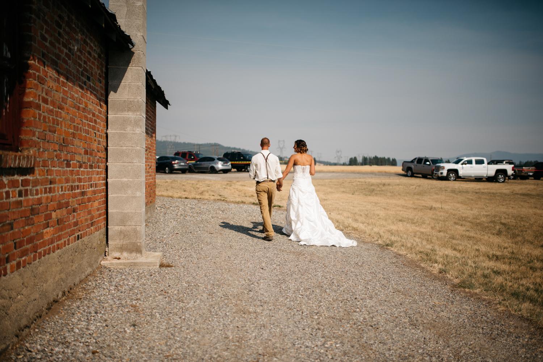 Spokane Washington Wedding  Photography-7650.jpg