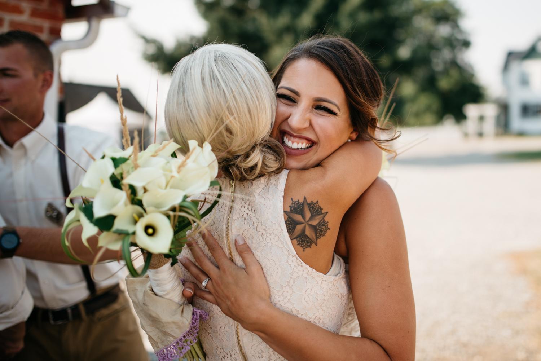 Spokane Washington Wedding  Photography-7654.jpg