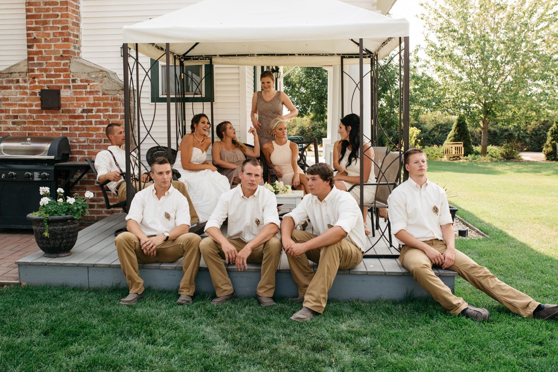 Spokane Washington Wedding  Photography-7665.jpg