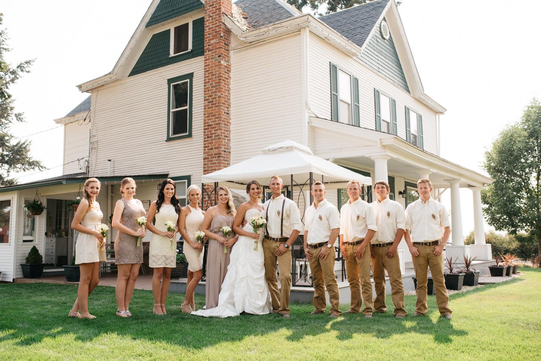 Spokane Washington Wedding  Photography-7689.jpg