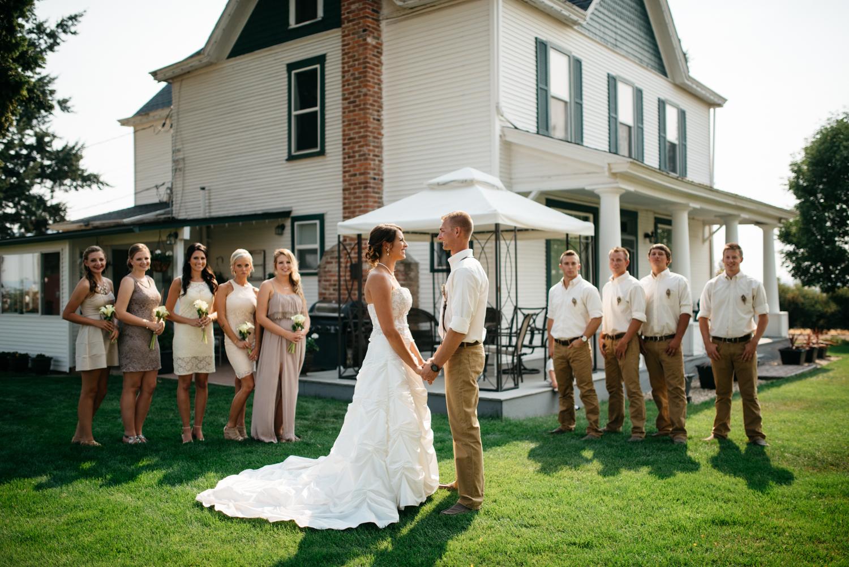 Spokane Washington Wedding  Photography-7693.jpg