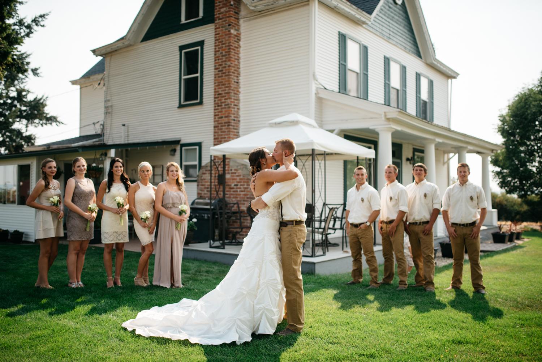 Spokane Washington Wedding  Photography-7695.jpg