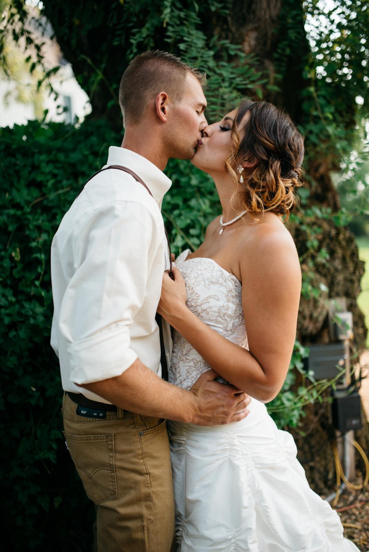 Spokane Washington Wedding  Photography-7705.jpg