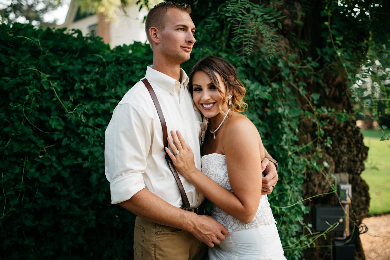 Spokane Washington Wedding  Photography-7716.jpg