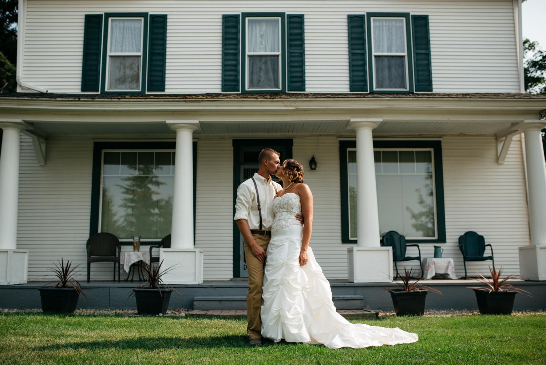 Spokane Washington Wedding  Photography-7731.jpg