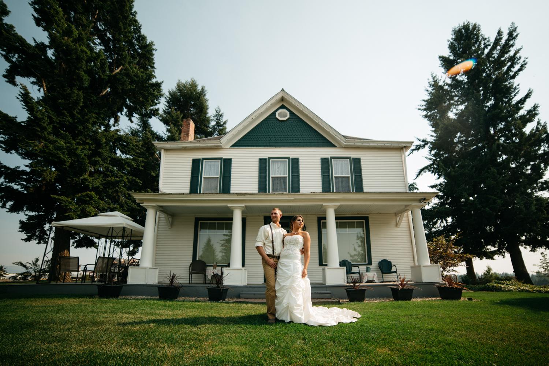 Spokane Washington Wedding  Photography-7739.jpg