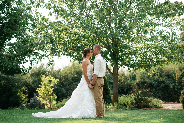 Spokane Washington Wedding  Photography-7746.jpg