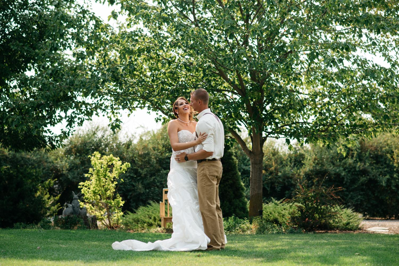 Spokane Washington Wedding  Photography-7764.jpg