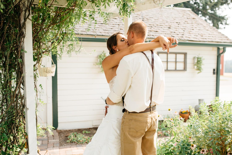 Spokane Washington Wedding  Photography-7770.jpg