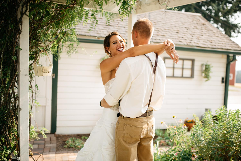 Spokane Washington Wedding  Photography-7772.jpg