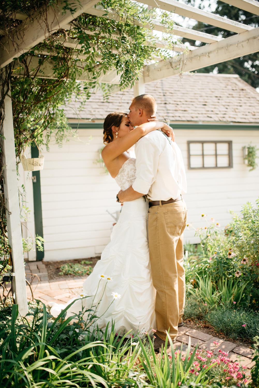 Spokane Washington Wedding  Photography-7780.jpg