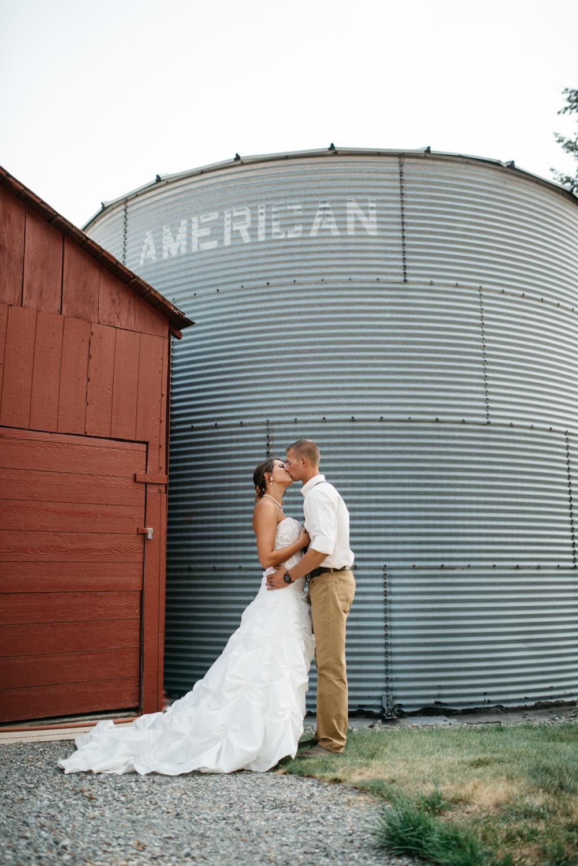 Spokane Washington Wedding  Photography-7793.jpg