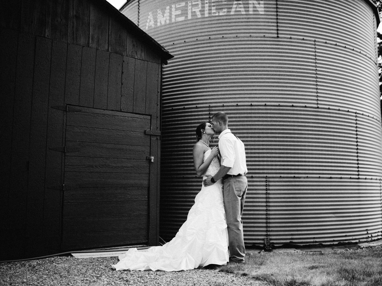 Spokane Washington Wedding  Photography-7798.jpg