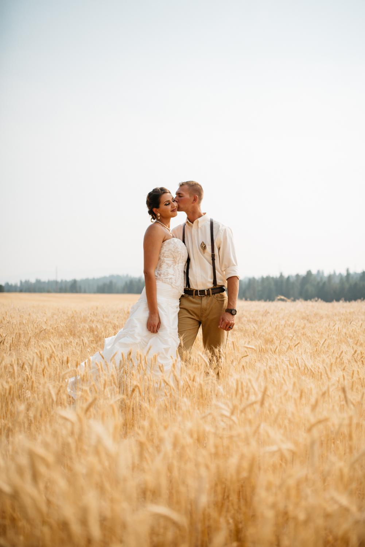 Spokane Washington Wedding  Photography-7816.jpg