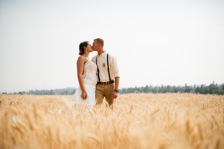 Spokane Washington Wedding  Photography-7820.jpg