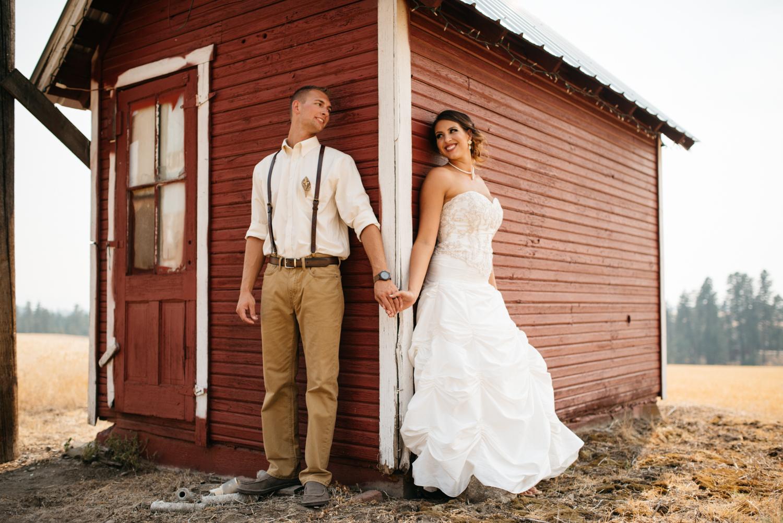 Spokane Washington Wedding  Photography-7824.jpg