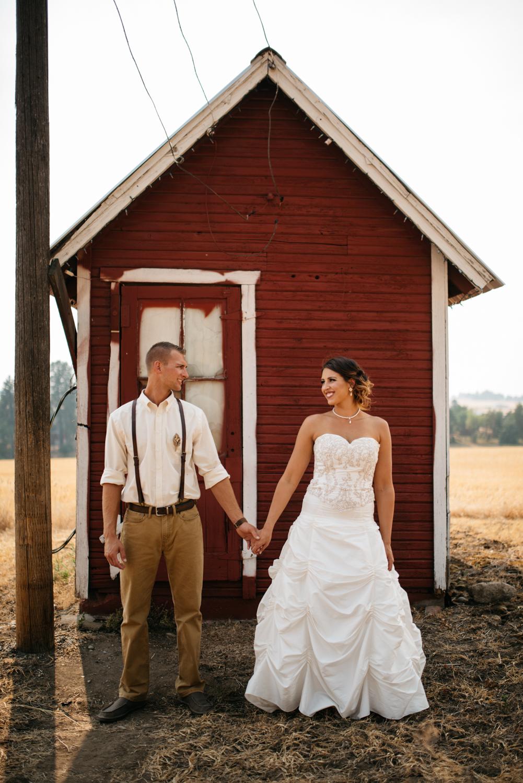 Spokane Washington Wedding  Photography-7852.jpg