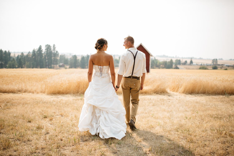 Spokane Washington Wedding  Photography-7863.jpg