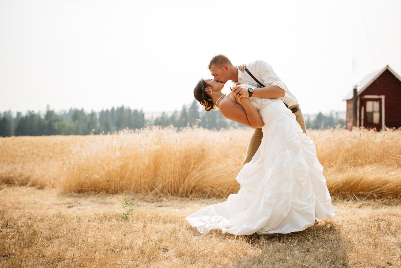 Spokane Washington Wedding  Photography-7884.jpg